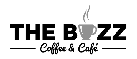 cropped-thebuzzcoffeecaf_transparent1.png